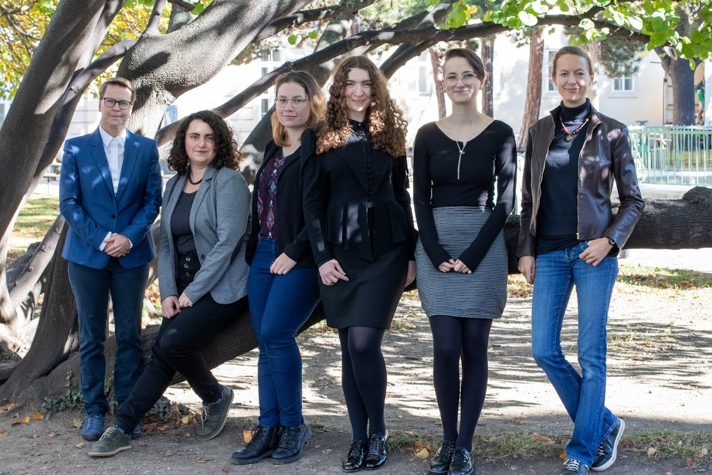 PoP-Team-Oct21_c_ElisabethGirschele